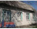Дом, Дахновка, ул. Рокосовского