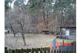 Продается земельный участок в Сосновке в г. Черкассы