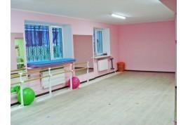 Продается не жилое помещение  по ул. Гоголя, в. г. Черкассы