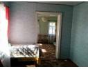 Продажа дома в с. Хацьки