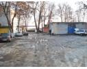 Продажа административно-производственного помещения, р-н Химпоселка