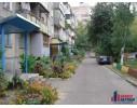 Продается 1/2 часть 3-х комнатной квартиры в р-не Седова