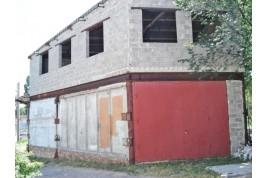Продается  2 этажное помещение в Юго-западном районе г. Черкассы
