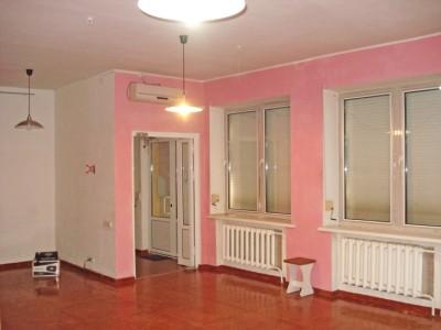 Продается торгово-офисное помещение по ул. Пушкина в г. Черкассы