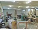 Продается комплекс промышленых помещений с оборудованием в г. Черкассы