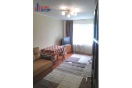 Продається 2-х кімнатна квартира по вул. Ю. Іллєнка (Горького)