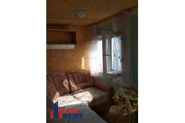 Продам будинок на 5 причалі, перша лінія від Дніпра