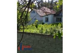Продається будинок в районі Дахнівка, вул. Пластунівська