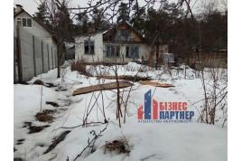 Продається ½ будинку в районі Дахнівка, вул. Пластунівська
