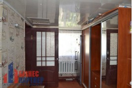 Продається будинок в Червоній Слободі по вул. Кузнеца 1