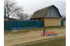 Продається будинок в с. Яснозір'я Черкаського району