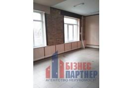 Адміністративно-складське приміщення, р-н ринку Сєдова