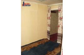 Продается часть  дома по ул.Черновола, р-н кинотеатра Мир г. Черкассы