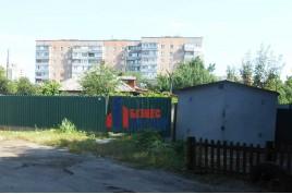 Продается  часть дома  в районе ул. Волкова.