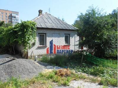 Продается дом в районе ул. Волкова