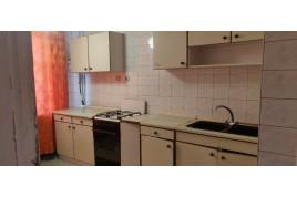 Продам 3-ох кімнатну квартиру по вулиці Хрещатик.