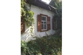 Продається будинок в центрі с. Дубіївка, Черкаського району.