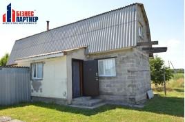 Продам будинок в с. Руська-Поляна