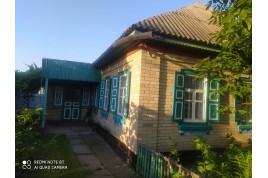 Продається будинок в селі Свідівок