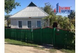 Дом в с. Степанки, Черкасского р-на