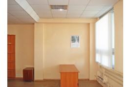 Сдается в аренду  помещение по ул. 30 лет Победы в г. Черкассы