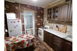 Оренда однокімнатної квартири в районі Корольова