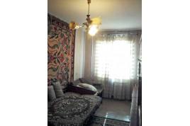 Продается 2-квартира  по ул. Пацаева в скромном жилом состоянии