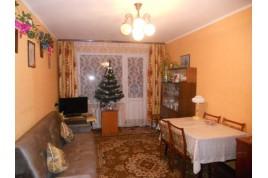 2-х кімнатна квартира по вул. Сагайдачного 251