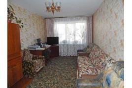 Продається 3-кімнатна квартира по вул. Гоголя