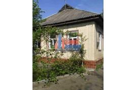 """Продается дом в с. Белозерье, р-н маг. """"Абсолют"""""""
