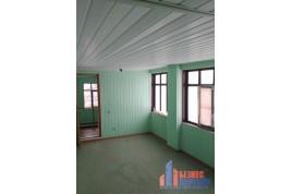 Продаж двоповерхового будинку в с. Білозір'я
