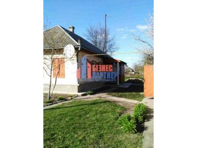 Продается дом в хорошем состоянии в с. Белозерье