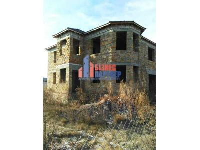 Срочная продажа дома в г. Черкассы, ул. Субботина
