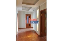 Отличное предложение! 2-х квартира на берегу р. Днепр