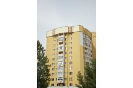 Продается 3-х ком. квартира ул. Героев Днепра,89