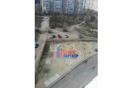 Новая квартира на Мытнице!