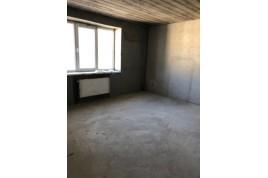 1-но кімнатна квартира по вул. Б.Вишневецького 97