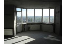 1-но кімнатна квартира в новому будинку по вул. Байди Вишневецького 97