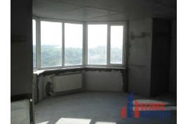 Продам 1 кімнатну квартиру в центрі м. Черкаси