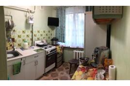 1-но кімнатна квартира по вул. Пацаєва