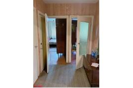 2-х кімнатна квартира в районі Епіцентру, вул. 30 років Перемоги.