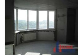 2-х кімнатна квартира в новому будинку, вул. Б.Вишневецького
