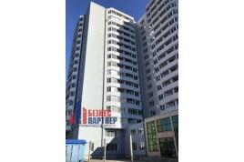 2 кімнатна квартира в новому будинку, вул. Б.Вишневецького 97