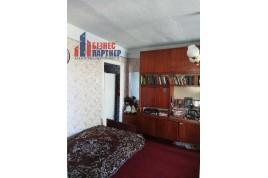 Продается 2 комнатная квартира, ул. Хоменка