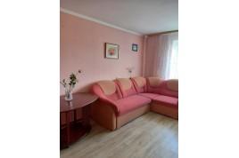 2-х кімнатна квартира район Сєдова, бул. Шевченка