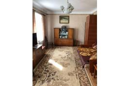 Продається 2-х кімнатна квартира в р-н Казбет