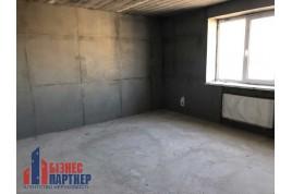 3 кімнатна квартира в новому будинку, вул. Б.Вишневецького 97