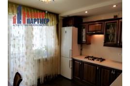Продается 3 комнатная квартира в новом доме по ул. Грушевского