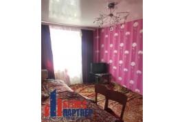 Продається 3-х кімнатна квартира «чешка» в районі Громова