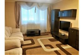 Продається 3х кімнатна квартира по бул. Шевченка 135, район Казбет